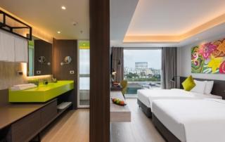 vda-group-management-bangkok-maitria