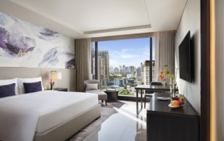 carlton_hotel_bangkok_vda_group