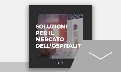 vda-soluzioni-per-il-mercato-dell-ospitalità-domotica-hotel-tv-interattiva-automazione-camere