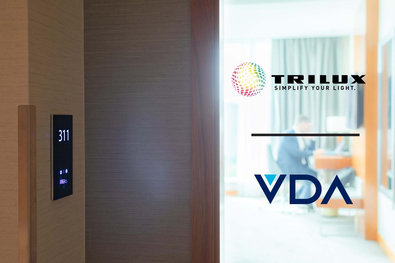 vda-partnership-trilux-room-management-automazione-camere
